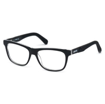 Just Cavalli JC0643 Eyeglasses